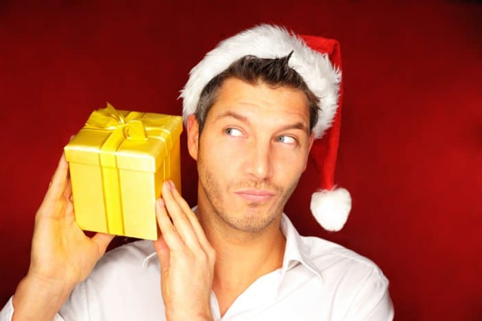 jaki wybrać prezent dla mężczyzny, prezent dla pana, co dać mężczyźnie podchoinkę, prezent dla chłopaka, , prezent dla niego, pomysł naprezent dla mężczyzny, prezent dla męża, wyjątkowy prezent dla niego. oryginalny prezent dla mężczyzny