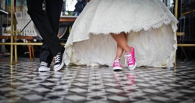 wspólne konto, małżeńskie konto, jak założyć wspólne konto, wspólne konto bankowe, zakładanie wspólnego konta, wspólne konto wbanku
