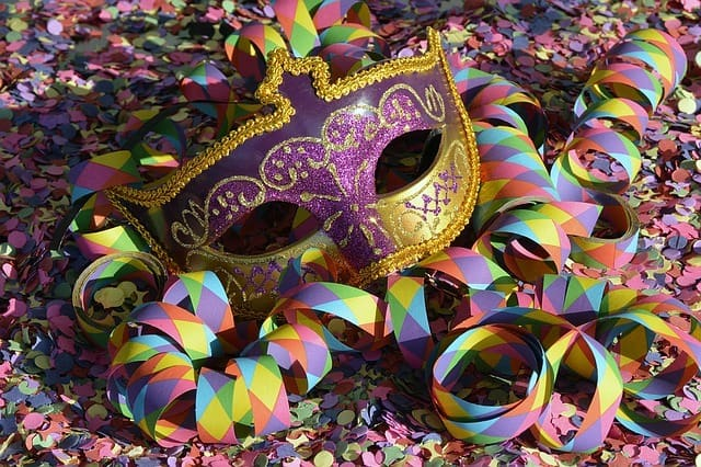 jak zrobić maskę, maska nakarnawał, maska nazabawę, maska karnawałowa, maska papierowa, jak zrobić maskę nabal