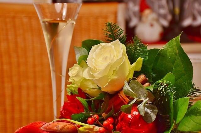 romantyczny nastrój, jak przygotować romantyczny nastrój, romantyczna kolacja, jak przygotować dla niej kolację,romantyczny klimat