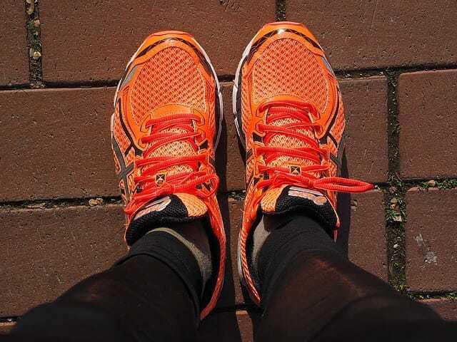 buty dobiegania, co potrzeba żebybiegać, przygotowanie dobiegów, odzież dobiegania,