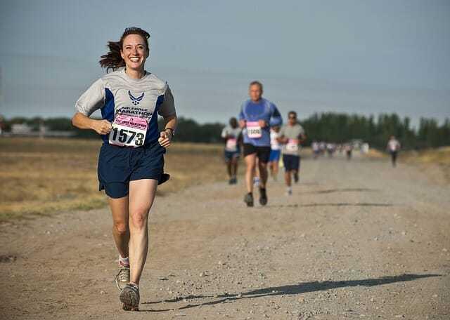 przygotowanie dobiegu, jak przygotować się dobiegania, bieganie, jak biegać, co potrzeba żebybiegać, przygotowanie dobiegów,