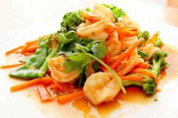 przepisy nalato, szybki obiad nalato, lekkie dania nalato, przepisy nalato, przepisy naletnie dania, kuchnia latem, letnie gotowanie