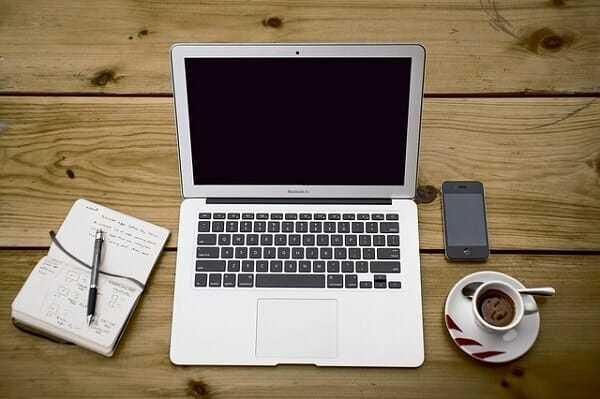 jak zarabiać winternecie, zarabianie winternecie, pisanie bloga, zarabianie nareklamach, zarabianie nareklamach winternecie, zarabianie napisaniu tekstów