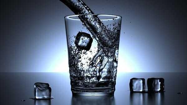 zatrzymywanie wody worganizmie, jak niezatrzymywać wody worganizmie, jak uniknąć zatrzymywania wody, zatrzymywanie wody worganizmie