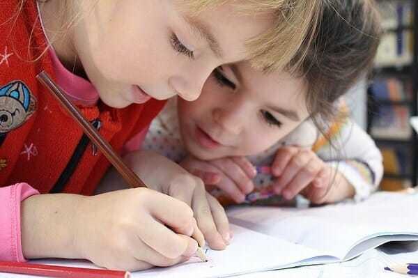 jak przygotować dziecko doszkoły, wyprawka doszkoły, przygotowanie doszkoły, wyprawka dopierwszej klasy