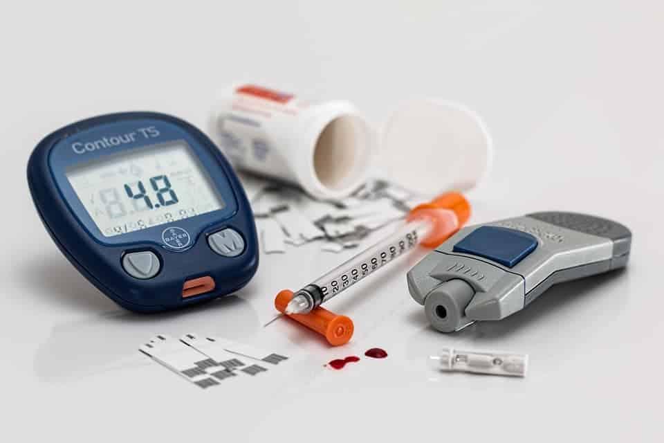 cukrzyca, cukrzyk,dieta wcukrzycy, niezbędnik cukrzyka, objawy cukrzycy, poziom cukru wekrwi, cukrzyca przyczyny, cukrzyca sen, cukrzyca pobieranie krwi, samokontrola cukrzycy, cukrzyca pobieranie krwi, cukrzyca insulina, cukrzyca glukometr, cukrzyca leki