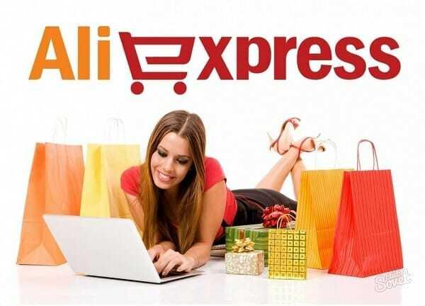 kupowanie naaliexpress, jak kupować naaliexpress, zamawianie naaliexpress, jak robić zakupy naaliexpres, zamawianie towarów zchin, kupowanie towarów zchin