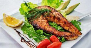 Dieta Dunkana