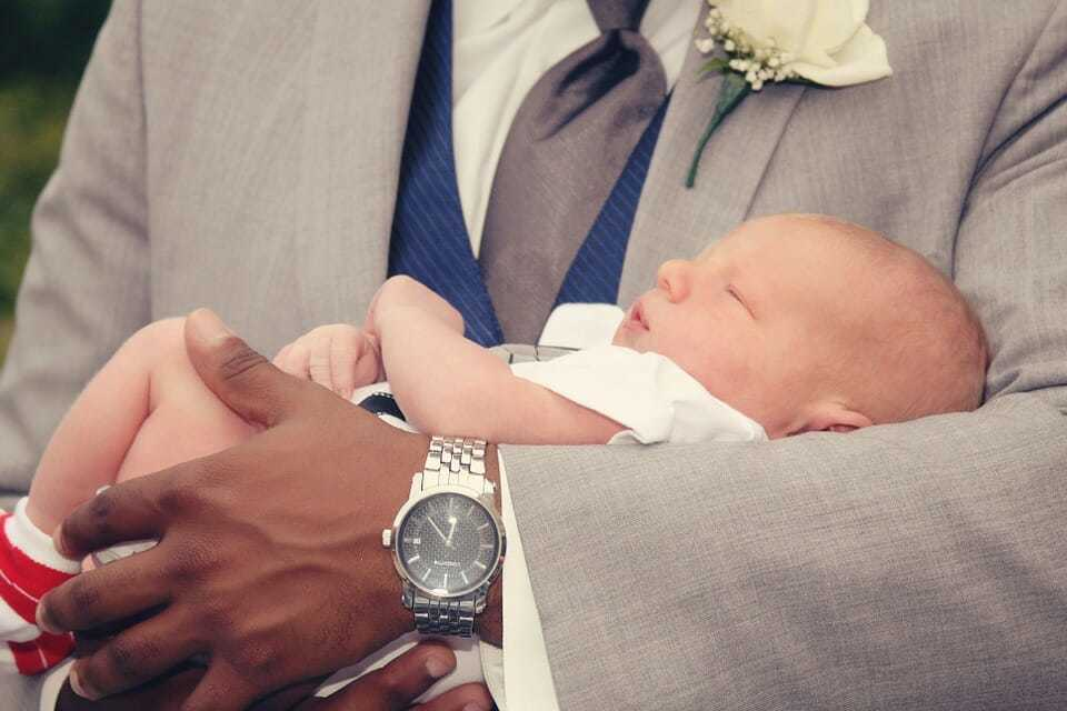 chrzciny dziecka,Jak ubrać dziecko dochrztu, ubieranie dochrztu, ubieranie dziecka dochrztu, ubiór nachrzciny,