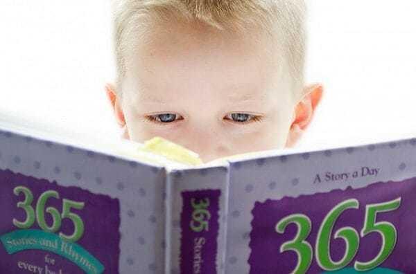 Jak przekonać dziecko donauki, przekonywanie donauki,zachęcanie dziecka donauki,  jak nakłonić dziecko donauki, zachęcanie douczenia się