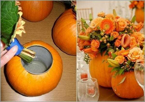 wazon zdyni, jak zrobić wazon zdyni, rzeczy zdyni, co można zrobić zdyni, dekoracje zdyni,dynia diy,