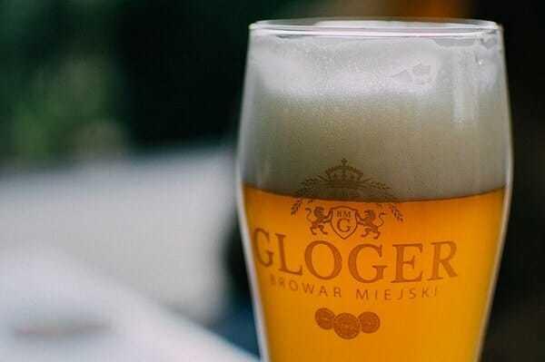 picie piwa, dlaczego warto pić piwo, powody dla którychwarto pić piwo, korzyści zpicia piwa, wpływ piwa nazdrowie, pozytywny wpływ piwa