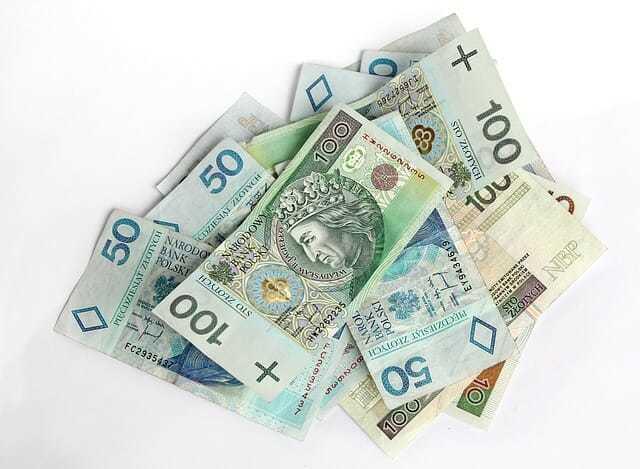 sposobów naoszczędzanie, sposoby naoszczędzanie, oszczędzanie pieniędzy, jak dobrze oszczędzać, co zrobić żebyoszczędzić