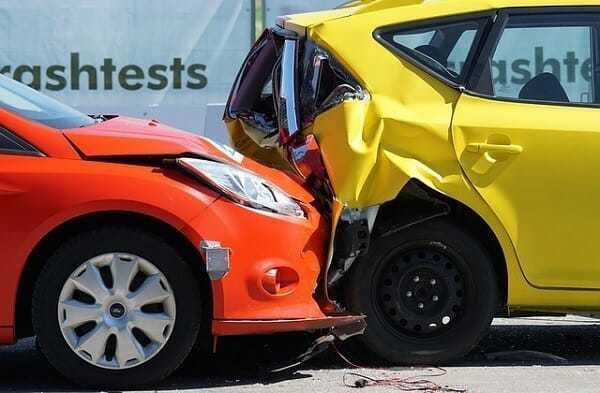 Jak wybrać ubezpieczenie samochodu