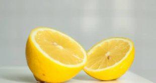 Kwasek cytrynowy - 10 nietypowych zastosowań
