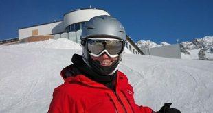 Wyjazd na narty - jak sie przygotowac