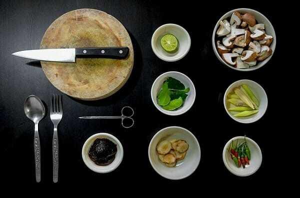 gotowanie beztluszczu, gotowanie beztłuszczu