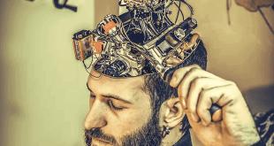 Sposoby na lepszą pracę mózgu