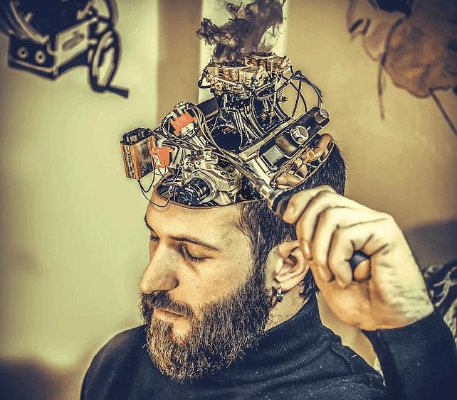Sposoby nalepszą pracę mózgu