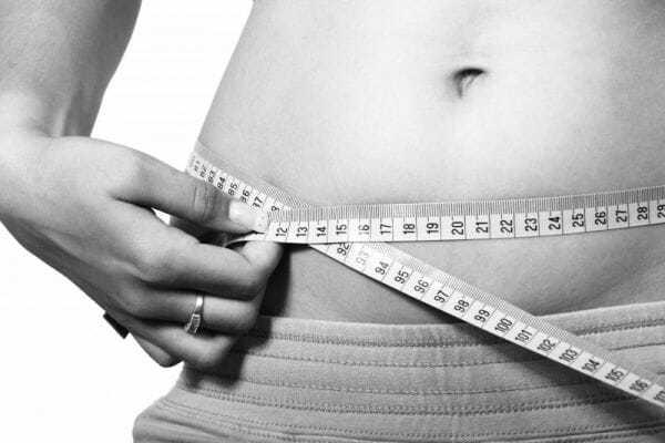 tkanka tłuszczowa spalanie, tkanka tłuszczowa nabrzuchu, jak spalić tłuszcz zbrzucha ćwiczenia, jak spalić tłuszcz zbrzucha iboczków, jak spalić tłuszcz zbrzucha dieta