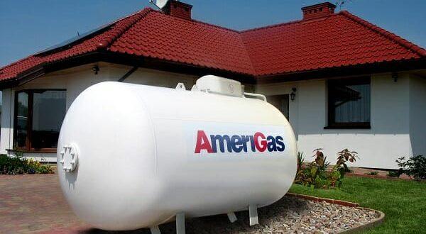 Ogrzewanie gazowe – wszystko, co musisz wiedzieć o LPG