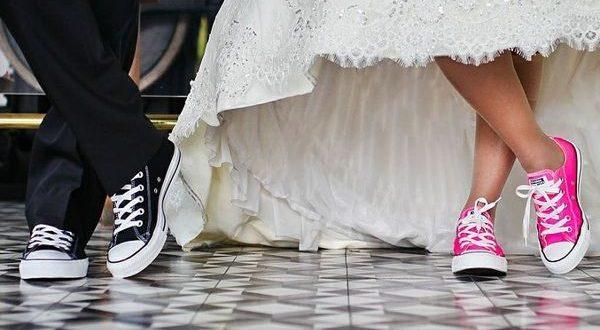 10 wpadek ślubnych, których warto unikać na weselu