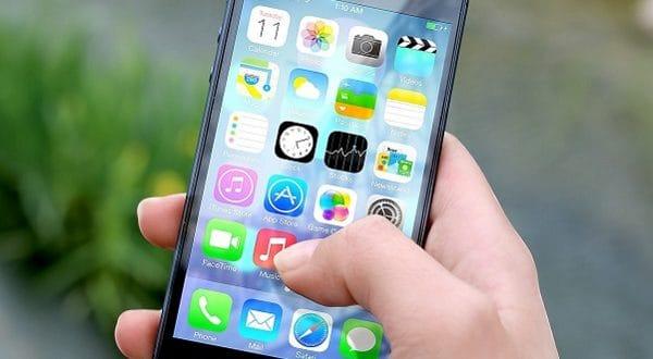 10 sposobów nalepszą pracę smartphone'a