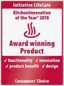 KitchenInnovation