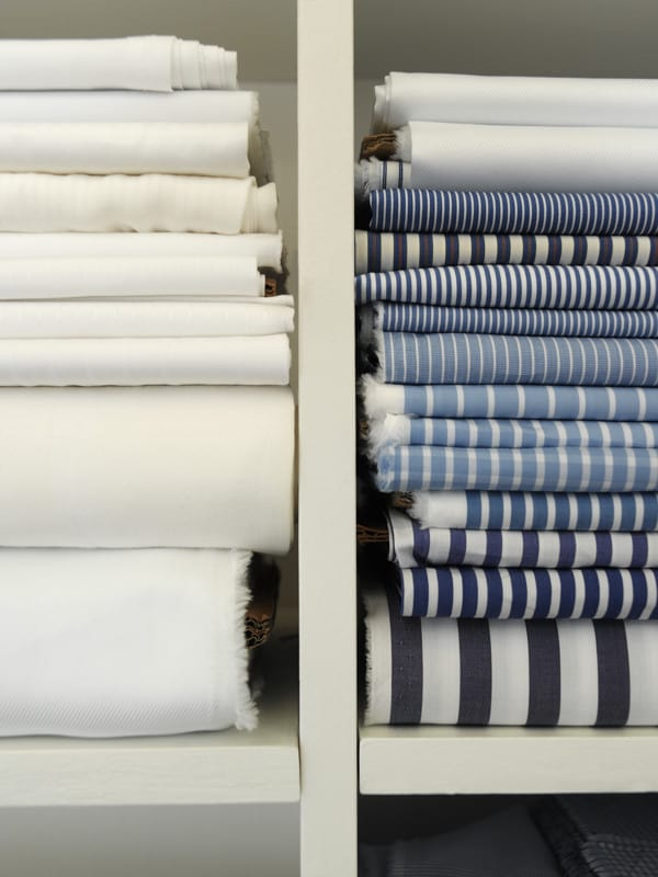 Miękkie ręczniki - jak je prać