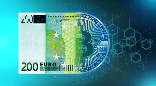 TOP3 Popularne sposoby nazakup bitcoina: kantor, giełda, bitomaty