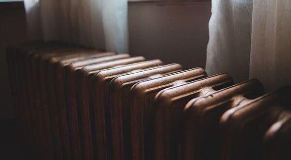 Grzejniki dekoracyjne – co warto onich wiedzieć?