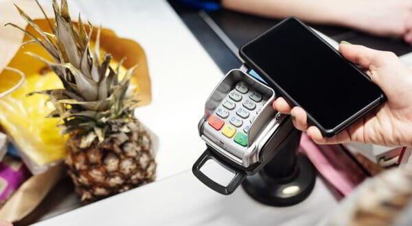 Wygodne płatności zKontem dla Młodych PKO